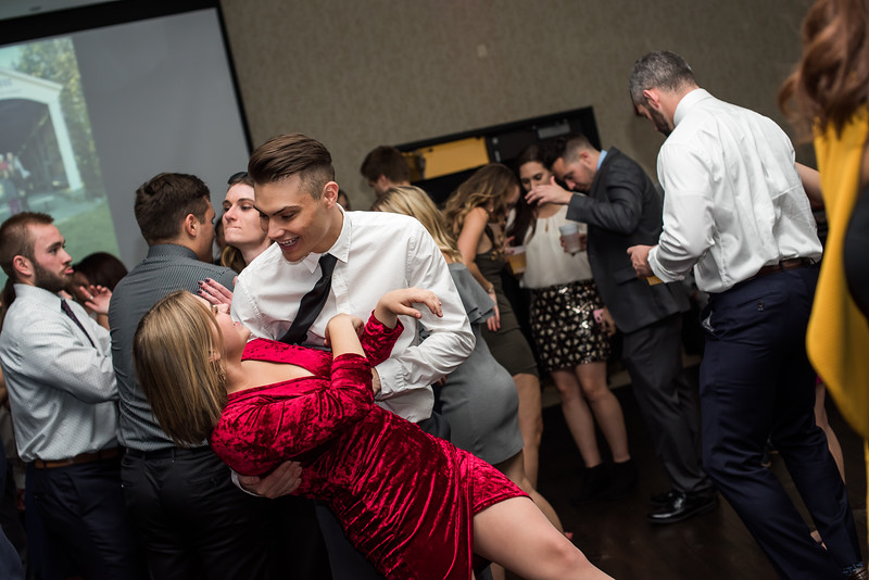 October 27, 2018 PT OT Formal Dance DSC_0210.jpg