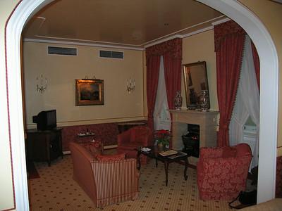 Vienna 2005