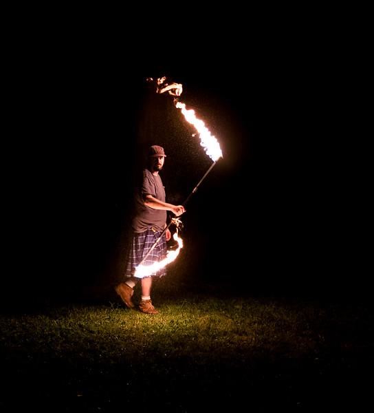 Fire090615-300.jpg