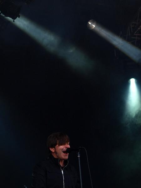 Moke Bevrijdingsfestival Groningen 05-05-11 (12) .jpg