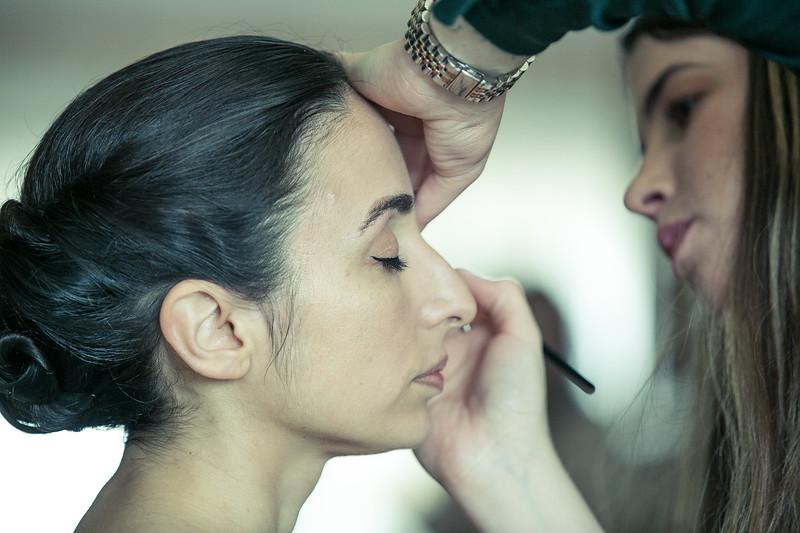 Fernanda e Hugo 02100934.jpg
