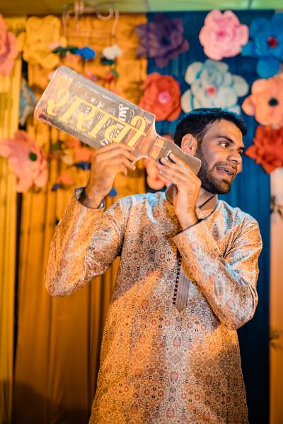 Candid Wedding Photographer Ahmedabad-1.jpg