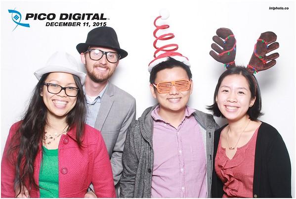 2015-12-11 Pico Digital