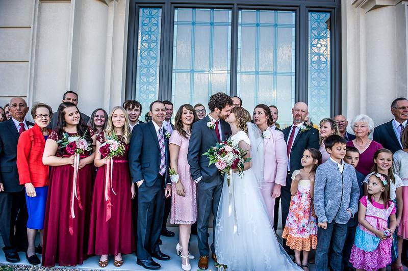 Corinne Howlett Wedding Photos-122.jpg