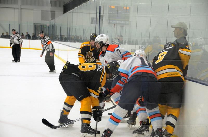 141122 Jr. Bruins Hockey-038.JPG