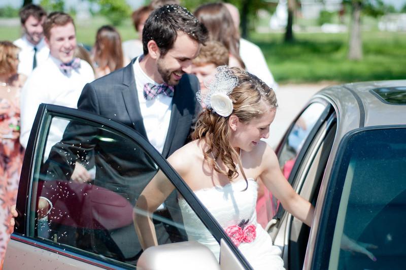 jake_ash_wedding (910).jpg