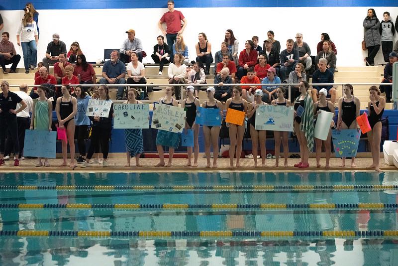 girls swim vs east (14 of 58).jpg