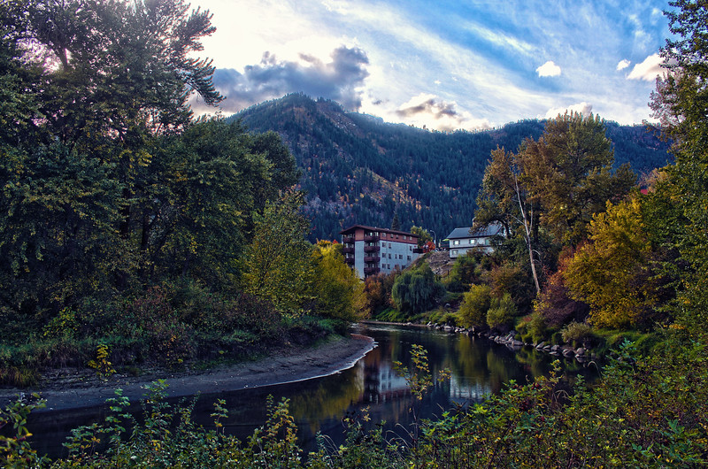 Leavenworth_HDR.jpg