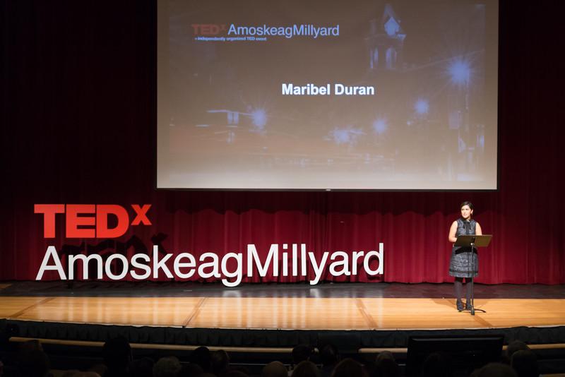 TEDXAM16-4553.jpg
