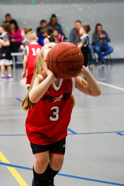 Upward Action Shots K-4th grade (105).jpg