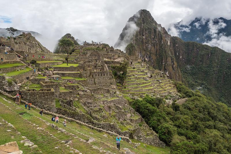 Cusco-SacVal-MachuPicchu-Best-201.jpg