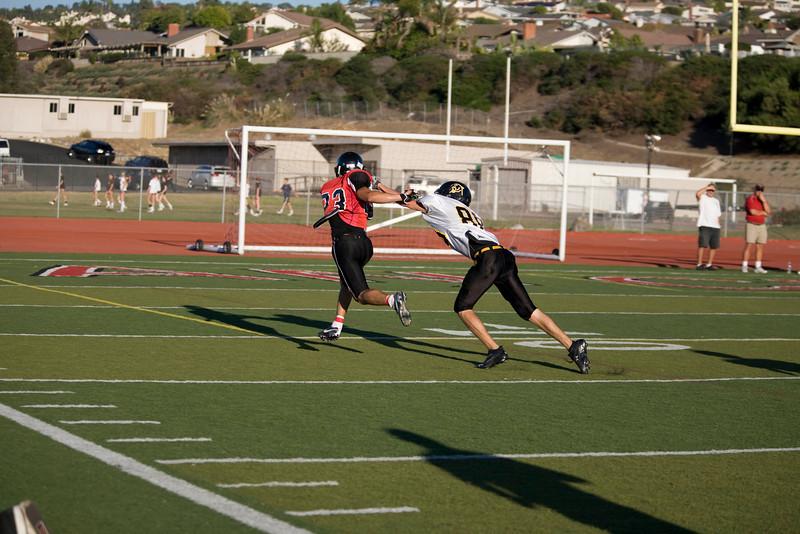 san Clemente vs. Capo JV-031.jpg