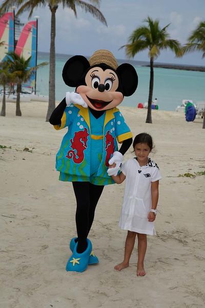 DisneyThree491.jpg