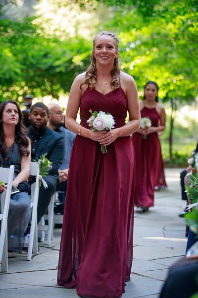 Neelam_and_Matt_Nestldown_Wedding-1308.jpg