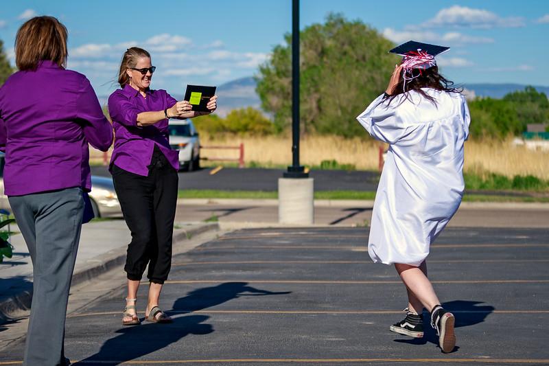 AVEC Graduation 2020 42.jpg