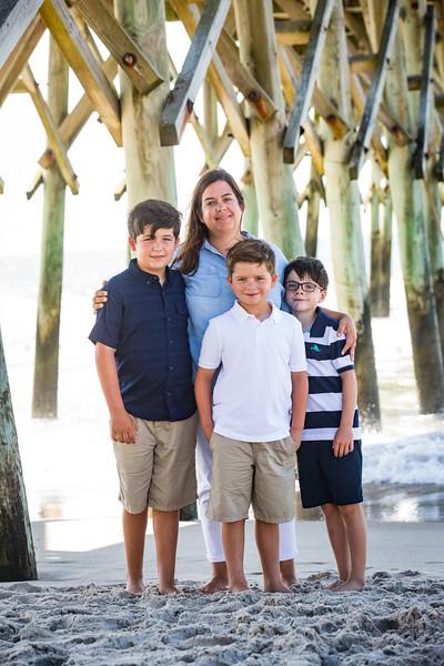 Family photography Surf City NC-289.jpg