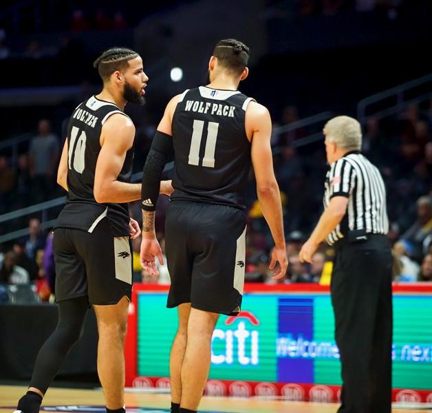 Nevada vs ASU 2018-12-07 (9).jpg