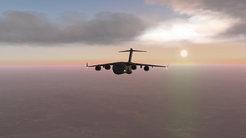 C-17_Globemaster_III_12.png
