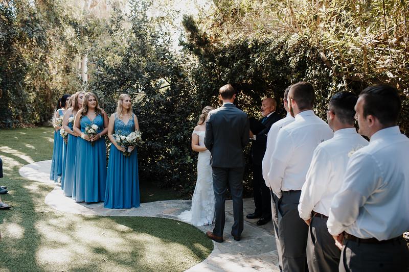 Epp Wedding  (297 of 674) + IMG_4436.jpg