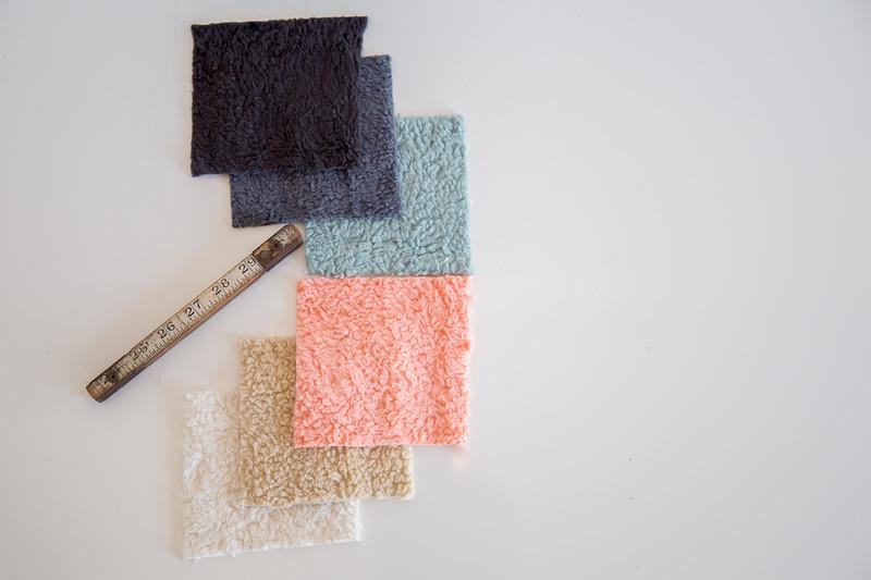 Birch Fabrics-10.jpg