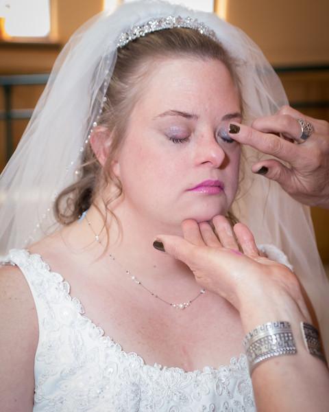 20130413-Lydia & Tom Wedding Ceremony-8537.jpg