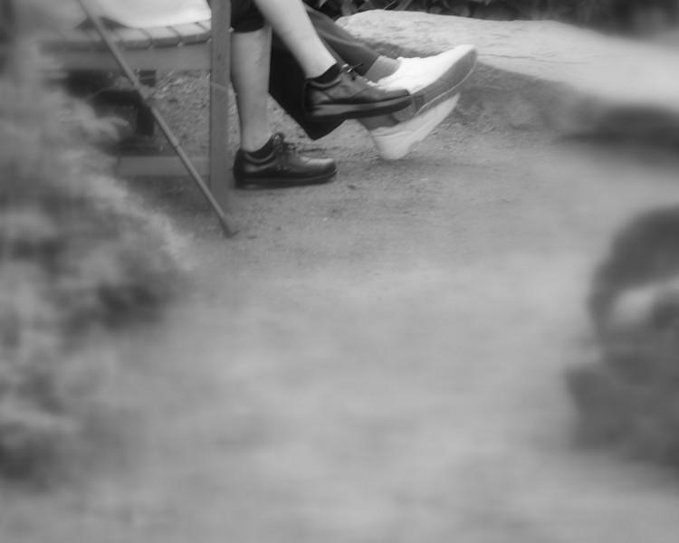 sayen bench.jpg