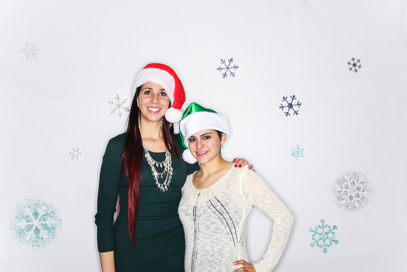 Ayuda and Auxillio Christmas Party 2015-Photo Booth Rental-SocialLightPhoto.com-170.jpg