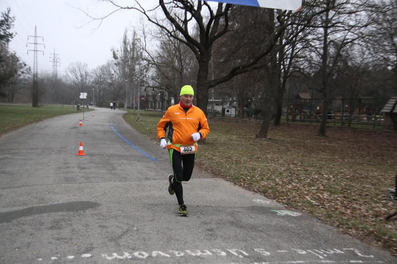 2 mile kosice 77 kolo 04.01.2020-173.JPG