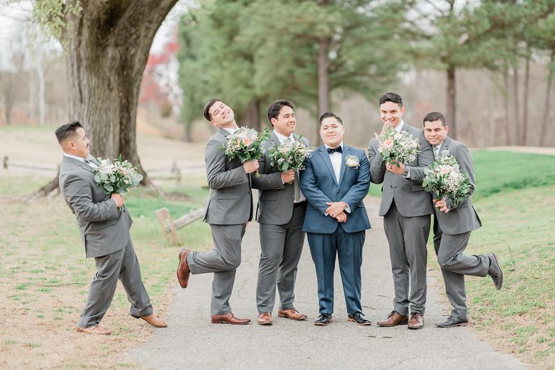 © 2015-2020 Sarah Duke Photography_Herrera Wedding_-576.jpg