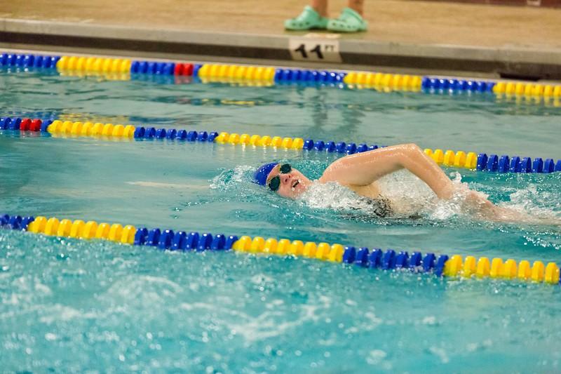 MMA-Swimming-2019-II-135.jpg