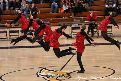 27 2014 Sections Jazz New Century Academy