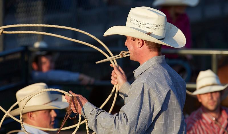 Enumclaw Rodeo 2019 - _15A4432.jpg