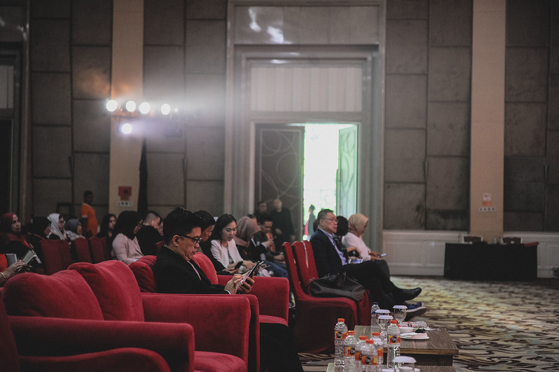Prudential Agency Kick Off 2020 highlight - Bandung 0160.jpg