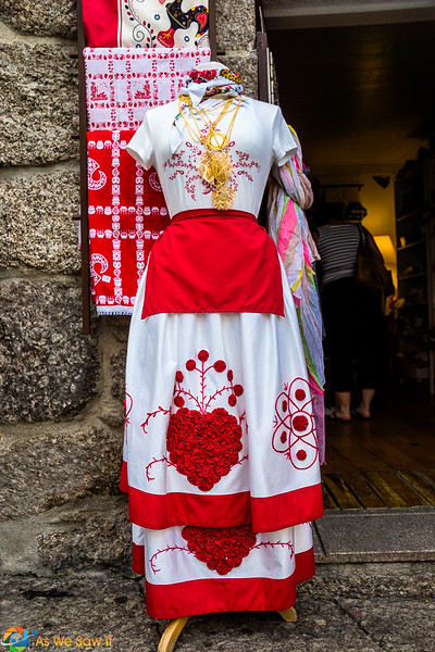 Guimaraes-8062.jpg