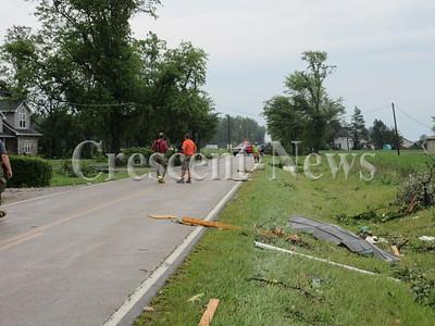 08-24-16 NEWS damage 66-Flory