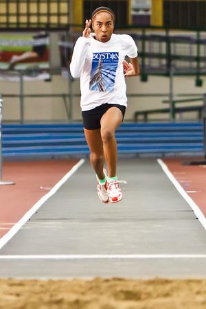 2010 Pentathlon and Holiday Qualifier