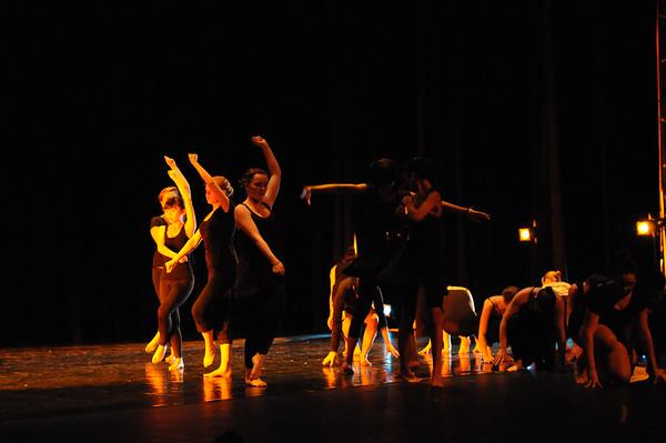 2014-11-06 US Fall Dance Concert