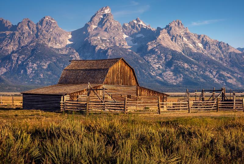 Mormon Barn.jpg