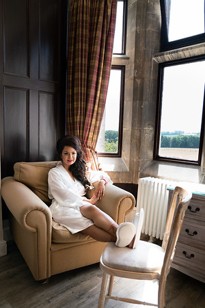 Deepika Tirath