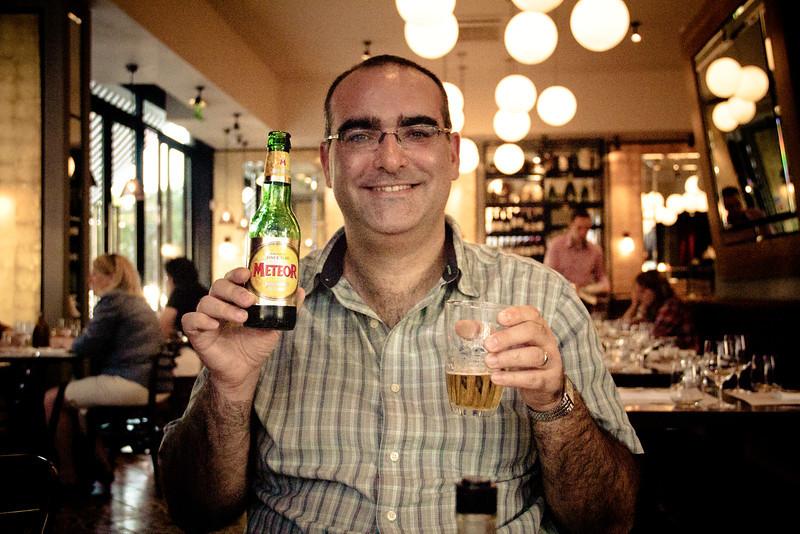 adrian has a beer.jpg
