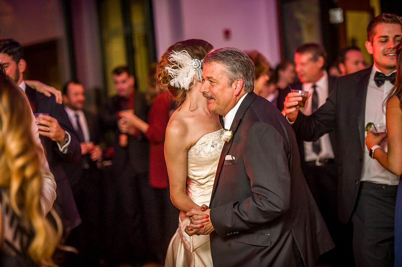 Danielle + Ryan Wedding Photos-485.jpg