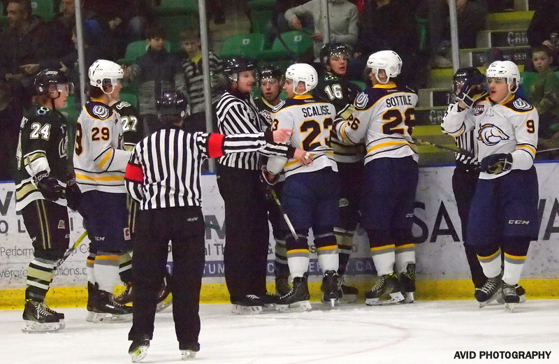 Okotoks Oilers vs Calgary Mustangs (18).jpg