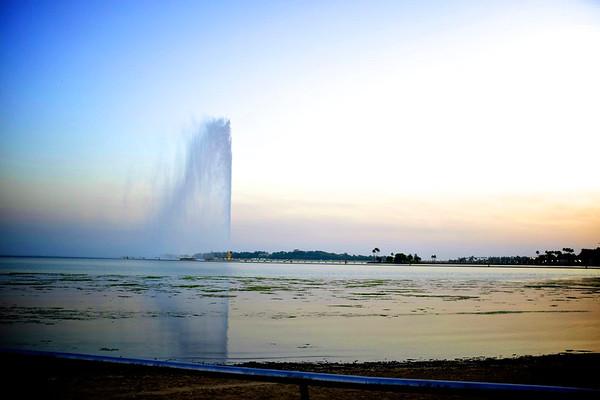 2014-05-18 Jeddah Corniche