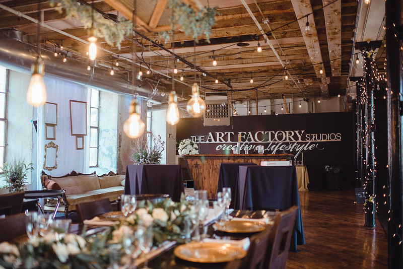 NYC New York Wedding Photographer - Art Factory Paterson - Reesa Anthony 80.jpg