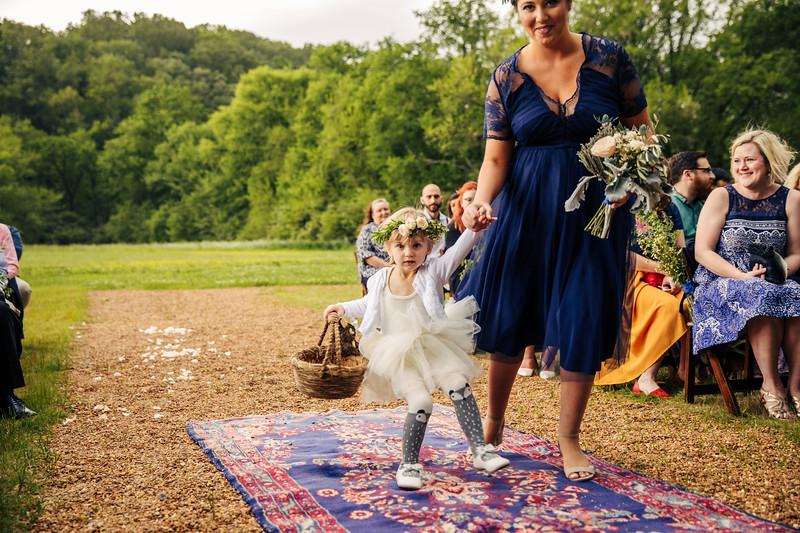 246-CK-Photo-Fors-Cornish-wedding.jpg