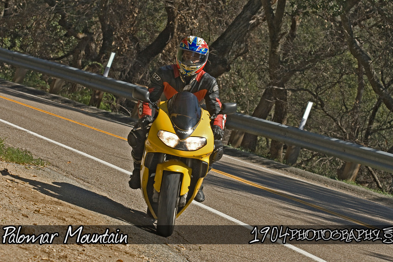 20090308 Palomar Mountain 235.jpg