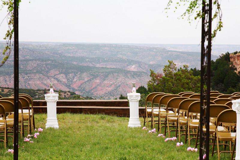Kelsea & Drew Wedding '14 618 1.jpg