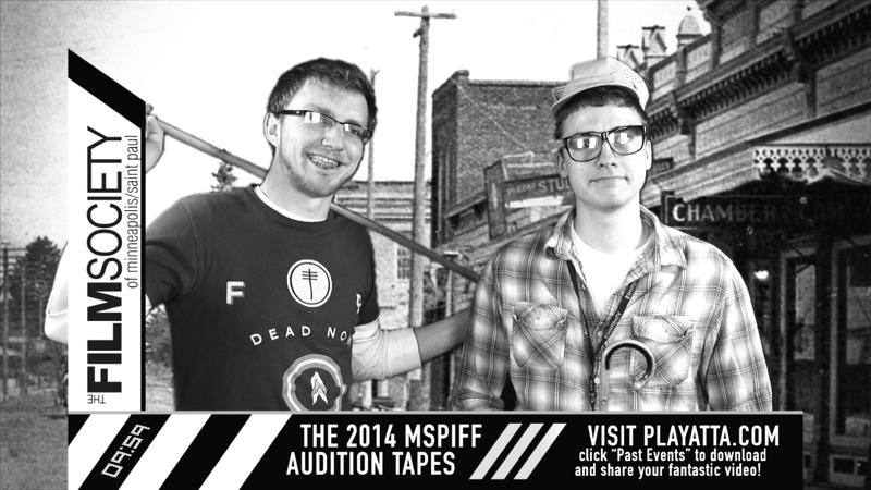 SUNDAY MSPIFF 2014 PLAYATTA 21.59.28p.png