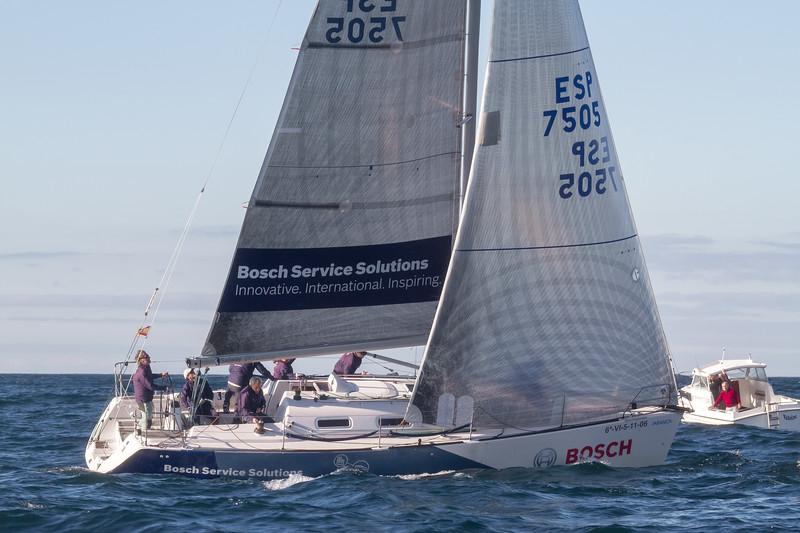 2021 7505 Bosch Service Solutions Innovative. International. Inspiring. Sailway Valeist 69-V1-5-11-06 ABANCA O BOSCH Bosch Service Solutions