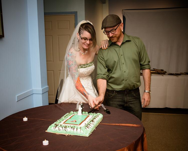 Tim & Christina (562).jpg